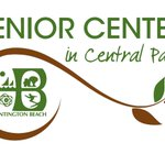 Mark your calendars! July 10th the Senior Center in Central Park will open its doors for all the community to see! https://t.co/ndLqb9Rynv