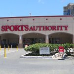Sports Authority plans to start going-out-of-business sales by Friday https://t.co/O7ak67eIEj #808news https://t.co/N6AQdbEouR