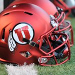 Very humbled and blessed to announce offer #6 from the University of Utah!!🔴⚪️ https://t.co/KYRphIhTox