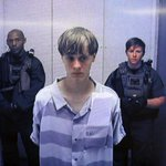 Feds to seek death penalty for Dylann Roof, accused of killing 9 people at Charleston church https://t.co/mJs0tXd5Ls https://t.co/sTGbp38gxK