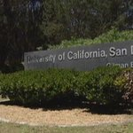 UCSD students vote to raise school fees for Diviision I move https://t.co/8t98cUaPNw https://t.co/gl6NP0hydU