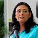 Última hora | Rectora Socorro Hernández: El 2 de junio comenzaría validación de las huellas. https://t.co/Ieni9CRiu7