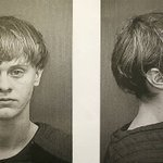 Prosecutors will seek death penalty for Charleston shooter https://t.co/XBFT7Qmb99 https://t.co/ZzvHf1Rx35