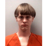 Feds to seek death penalty against Charleston AME shooter Dylan Roof https://t.co/s8FVAg9NZA https://t.co/3EO5Wcaps7