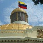 Asamblea Nacional aprobó acuerdo para exigirle al CNE publicar cronograma del revocatorio https://t.co/XPKBAC01xX https://t.co/kXVuN2ABNs