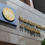 .@MAS_sg to shut down BSI Singapore for anti-money laundering breaches https://t.co/Lz1xWjyd7T https://t.co/0VWDNDtc0w