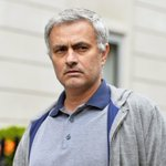 Football: Jose Mourinho agrees personal terms with Manchester United - Sky TV https://t.co/GNuU7OE8AQ https://t.co/dMifejHsTm