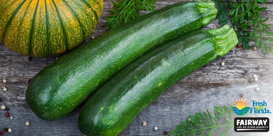 Retweet 4 chance to win FREE delicious squash! Winners chosen 05/27; must pick up @ local Fairway. @FreshFromFL https://t.co/8i6Uwn2axE