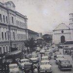 #Ciudad Neiva, cuatro siglos de constante desarrollo→ https://t.co/F07SsGEHFW https://t.co/RLC0aiZl8A