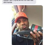 This a whole new level of savage 😂😭😭😭😭😭💀💀💀💀 https://t.co/kfY3w9S2LM