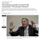 """""""Cuando teníamos control del Catatumbo"""" """"Cuando ya no teníamos control del Catatumbo"""" https://t.co/aIyRTjZQC2"""