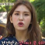 Jeon So Mi reveals her special dieting method to lose weight fast https://t.co/lSoAXaurvo https://t.co/eWE27aWk2x