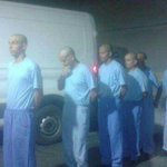 Le pregunto a la MUD y @hcapriles hay que seguir esperando? Mañana sera q hay mas infiltrados? https://t.co/r6RLreCM5g