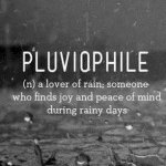 Have a happy, rainy Wednesday!!! Naalala ko yung mga bibis even more today dahil sa ulan  #ALDUBSoClose https://t.co/ta63ogsT2i