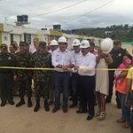 Alcalde @Rodrigo_LaraS comprometido con la solución de vivienda para los Neivanos @SetpNeiva @alcaldiadeneiva https://t.co/HVsajBfgT8