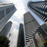 #Singapore economy grew 1.8% in Q1, unchanged from advance estimate https://t.co/vQuVAbmz5n https://t.co/xgeQJyTnsK