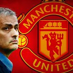 Love him or hate him, Jose Mourinho looks set to be appointed new Man United manager https://t.co/hFUR5h7WOK https://t.co/B4EFqFEJex