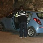 Kiraladığı otomobilde battaniyeye sarılı cesedi bulundu https://t.co/uK3dIbuKJG https://t.co/Xw2aiySpir