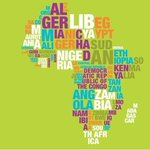 Lets be united in our quest of making Africa a habitable continent for all; free from rot & corruption #AfricaDay https://t.co/PoxD2YANdg