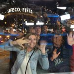 Love those @Mariners! #martin #walkoff 6-5! #K5Home https://t.co/zbrqIbFsk4
