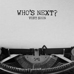 [WHOS NEXT?] originally posted by https://t.co/XZQ3IOI9MY https://t.co/TL40GSKI26