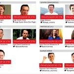 Pacto ciudadano: nombre y foto de concejales q voten venta d ETB se recordarán cada elección #PodemosDetenerVentaETB https://t.co/UYSOI4R1wP