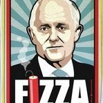 According to @australian today this photo is illegal. Please dont share it. #fizza #Ausvotes https://t.co/yceh6tlizz
