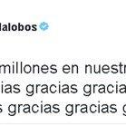 Los momentos pasan convirtiéndose en recuerdos! (: @villalobossebas TE AMO 3millones y vamos por mas! JUNTOS! ???????? https://t.co/fwAaQuJJZ6
