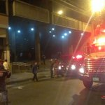 En fotos incendio #Cicpc av Urdaneta #Caracas #ahora https://t.co/D1yYucl85d