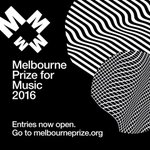 Victorian musicians: $130,000 in cash & prizes up for grabs in @MelbournePrize. Enter now! https://t.co/HVWAjnP1Y0 https://t.co/uONyuYc2W4
