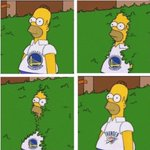 Dubs fans be like (Via @ThatOneAnalyst ) https://t.co/vFUXqyqm7h