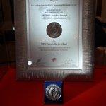 Би одоо СПОРТЫХОН л медаль зүүж ирдэг гэж бодсон чинь МОНГОЛ бүтээгдэхүүн авчирдаг болж #НүүдэлБрэнд Сайхан мэдээ https://t.co/daMwrTzMsk