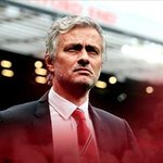 Jose Mourinho has agreed personal terms with @ManUtd, according to Sky sources: https://t.co/DN91ZqFtL2 https://t.co/96fN0JZ534