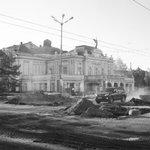 До 300-летия Омска осталось 73 дня... Автор фото: https://t.co/cUTtyzwivE #Омск #юбилей #грустныйппраздник https://t.co/TOjPXWC1oh