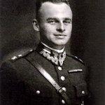 25 V 1948 w więzieniu mokotowskim w Warszawie komuniści wykonali wyrok śmierci na rtm. Witoldzie Pileckim. https://t.co/ensV7gmFVA