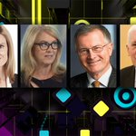 Tonight: @whelan60, Peter Collins & @Graemeinnes talk dairy farmers, regional issues & euthanasia on #TheDrum https://t.co/NoOEpfhYOM
