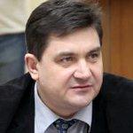 Александр Черепан согласован на зама Гаева и на начальника управления по строительству администрации #Ульяновск https://t.co/KlfLVLptii