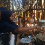 Africa producer @DingiMasuku on visiting Dadaab, the worlds biggest refugee camp https://t.co/749fc2EPhz #BackStory https://t.co/chfiMp6f7X