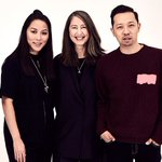 [速報]KENZO x H&Mコレクション発表 - 11/3に発売 https://t.co/fwFoo6Vh9l https://t.co/NF7BltnR1A