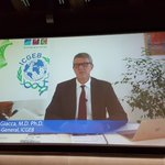 ICGEB Director @GiaccaMauro addresses #UNSciBoard from Cape Town! https://t.co/CEXosHIKOF https://t.co/OuSfrGU2gY
