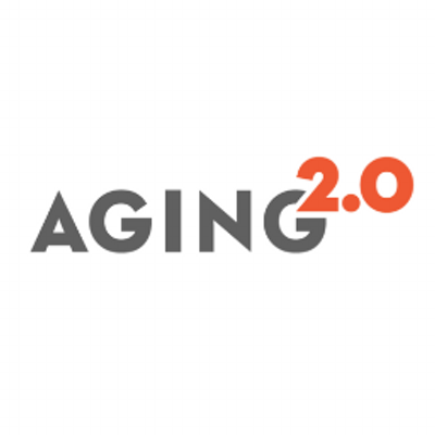 Local @Aging20 pitch contest @LifeTechValley | Call for pitches | Deadline June 9 https://t.co/Zf6xyio6NV https://t.co/dBKN2MIpvO