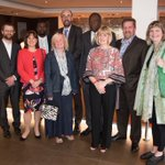 A real privilege for @PhoenixCUni to welcome @unam_na Vice-Chancellor & senior colleagues to @cardiffuni this week https://t.co/213TjHsR6l