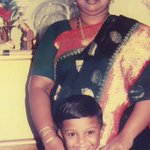 Its been 8 years since my mom ascended to heaven! My everything! Express love to your dear ones..time doesnt wait https://t.co/jgdf6hYz5Y