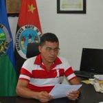 Alcalde de El Tarra culpa a Salud Hernández de su desaparición. https://t.co/3wZwYFO6oy https://t.co/lbfhs5aGkD