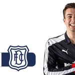 Ok @dundeefconline fans - looking for your pics in the new kit. Tweet us & well RT best. Whos got a @62ckerr cele? https://t.co/6OC7aR3aYn