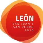 Concurso cartel de fiestas. hasta 3 junio 14h #SanMarcelo @editorialmic y @LeonAyto Bases: https://t.co/HayYDoRDpC https://t.co/07NF4DOq0I