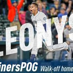 Of course it is. #MarinersPOG #VoteLeonys https://t.co/pQV6PG1FcT