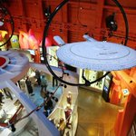 'Star Trek' at 50: Boldly going on... and on | New Straits Times | Malaysia General Business Sports and Lifestyle News