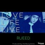 4:20PMにYoutubeにて「LOVE LIFE LIVE」MV公開🔥🔥🔥 #NewTune #NewMusicVideo #StarBwoyWorks #Magnum #Pentagram https://t.co/qSaVRJwwb6