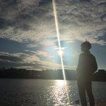 BTS_twt: 김라이언맥긴리 #a컷 #누군지맞춰봥 https://t.co/3zV8oxR1Wg